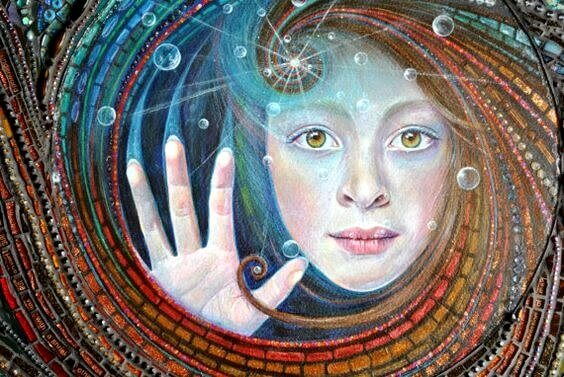Selvrefleksjon: Nøkkelen til personlig vekst og følelsesmessig frihet