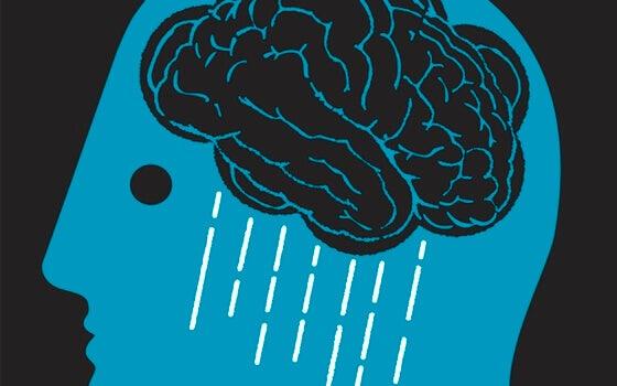 Hva er spesielt med drømmene til personer med depresjon?