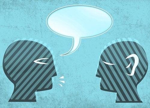 Uvitenhet skaper mer uvitenhet