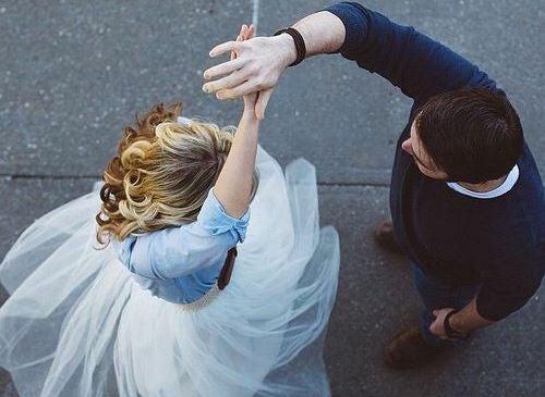 5 psykologiske fordeler med dans
