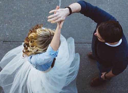 5 psykiske fordeler med dans