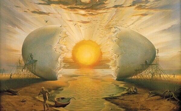 setninger-fra-Jorge-luis-Borges-egg