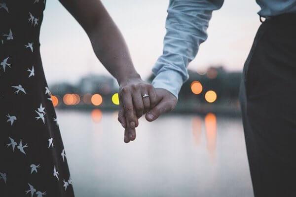 Når skal du la fortid være fortid i forholdet ditt?