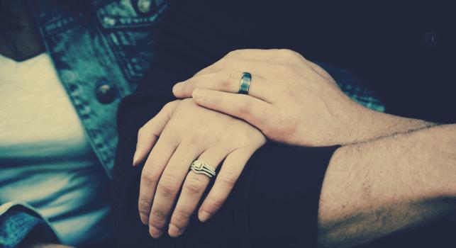 gifteringer