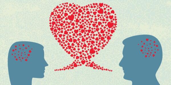 Sapioseksualitet: Tiltrekning til intelligens