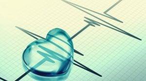 Følelser og høyt blodtrykk: En uventet relasjon