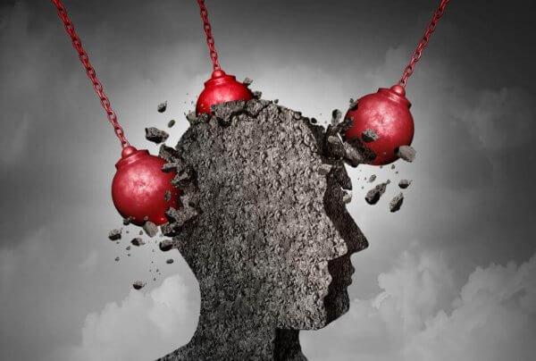 3 misforståelser om behandling av depresjon