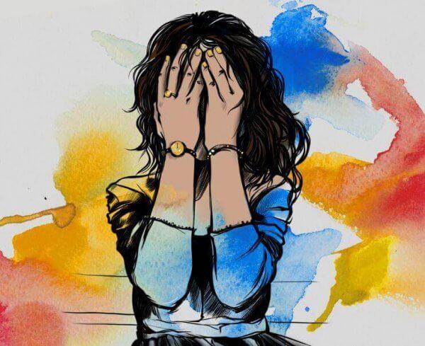 misforståelser om behandling av depresjon