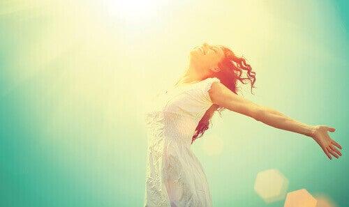6 setninger som kan forandre livet ditt