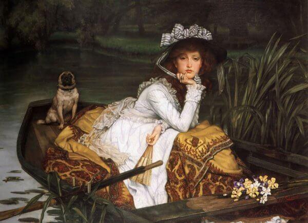Hva er Madame Bovary-syndrom?