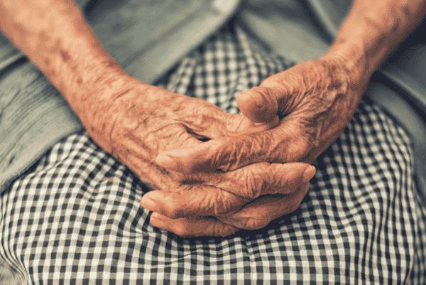 Hvordan demens påvirker en familie: Håndtering av konflikter
