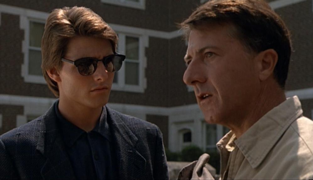 Rain Man: filmen