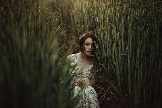 Emosjonell avhengighet skjer ikke bare i romantiske forhold