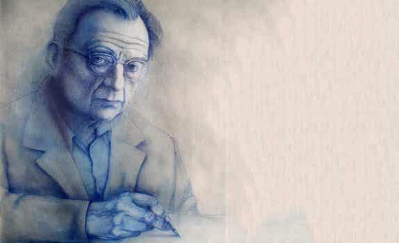 Erich Fromm og humanistisk psykoanalyse