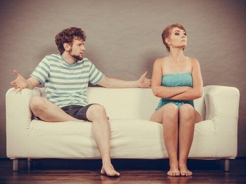 3 utfordrende samtaler alle par burde ha