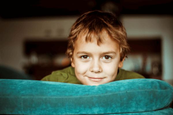 3 atferdsteknikker for foreldre: Forsterkning, straff og ekstinksjon