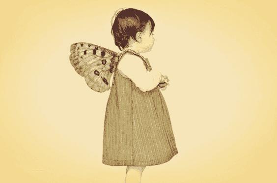 De 7 beste bøkene om barnepsykologi