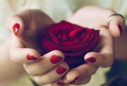 Takknemlighet og dens kraft mot dyp tristhet