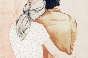 Når jeg er trist, trenger jeg empati, ikke ignoranse