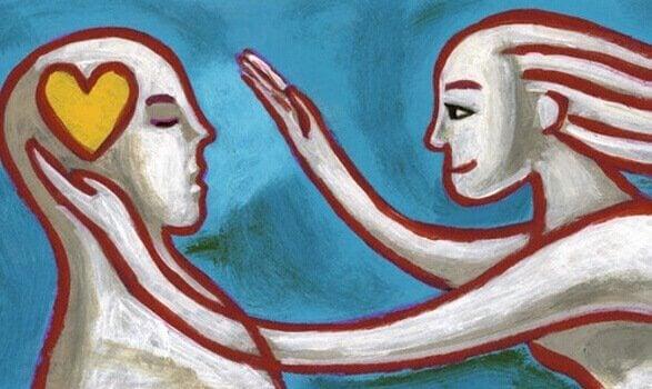 5 Gestaltteknikker for personlig vekst