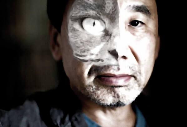 Hva jeg lærte av å lese Murakami