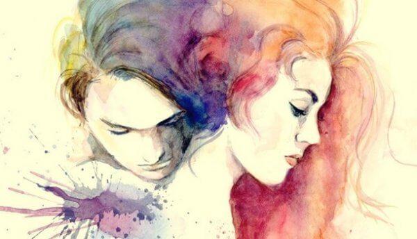 Kunsten å elske, ifølge Erich Fromm
