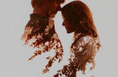 Hvordan få tilbake et forhold som ikke skulle ha endt?
