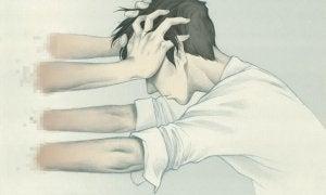 Selvforsvar kan være lov hvis det er rett
