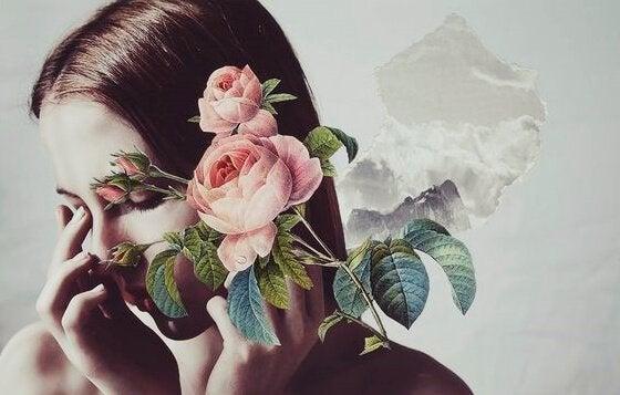 Hyper-empati-syndromet: For mye av det gode