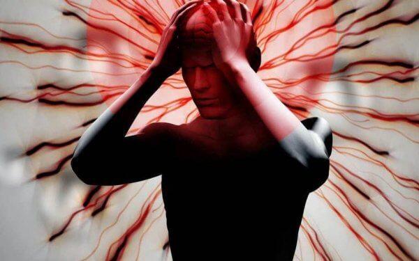 Hvordan kan du støtte noen med kronisk smerte?