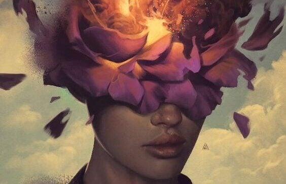 Den stemmen i hodet ditt … Er ditt ego