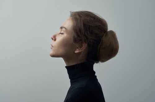 Høyt intelligente mennesker og depresjon: Et merkelig forhold