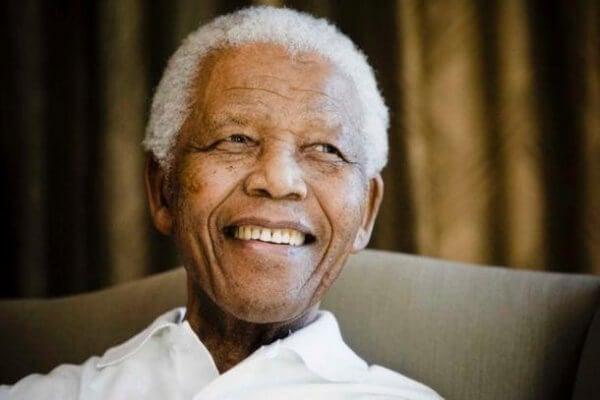 """Har du hørt om den mystiske """"Mandela-effekten""""?"""