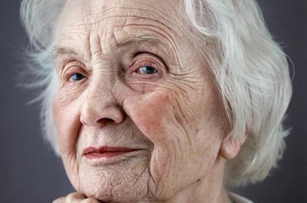 5 råd for å respektere eldre mennesker i livet ditt