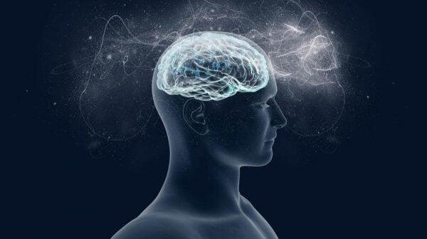 Magnesium: Hjernen elsker det