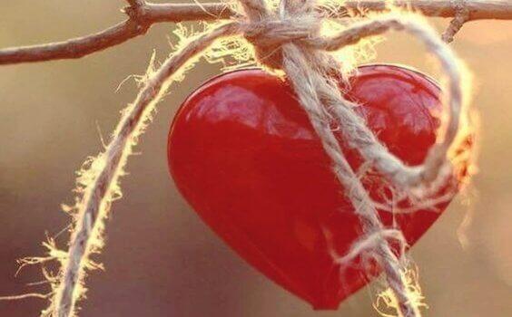 7 råd for å bli følelsesmessig sterkere