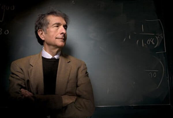 Howard Gardner og teorien om mange intelligenser