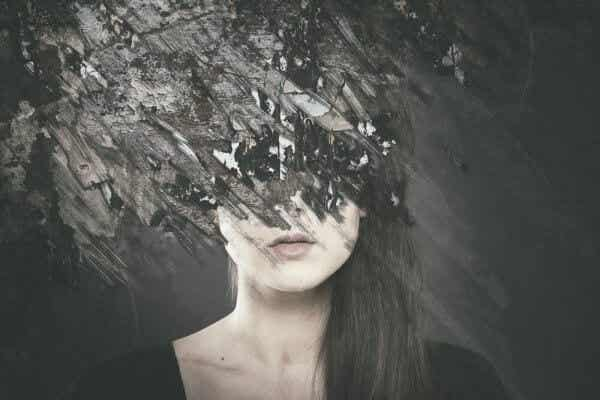 Hva er egentlig humørsvingninger, og hvordan påvirker de deg?