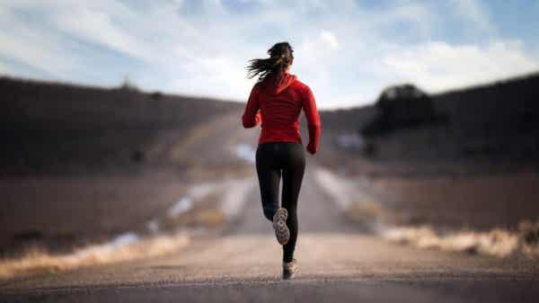 Adrenalin, prestasjon- og aktiveringshormonet