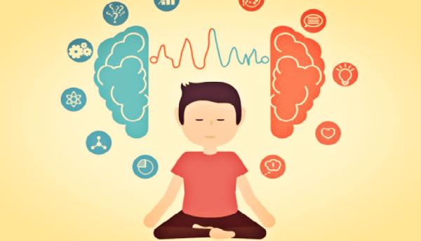 Hva er mindfulness? Fokusert oppmerksomhet i vår travle verden