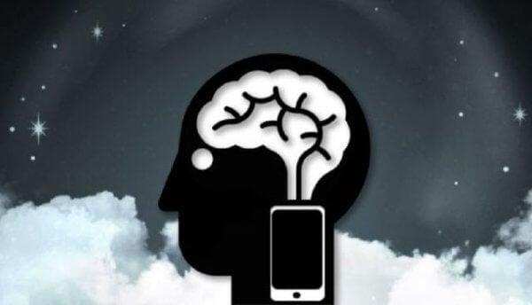 Elektroniske enheter påvirker hjernen, men hvordan?