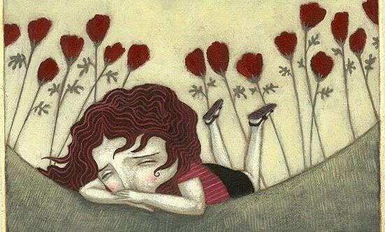 Narsissistiske familier avler frem emosjonell smerte
