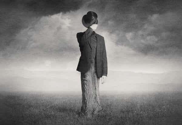 Selvmord, en uopprettelig smerte for de etterlatte