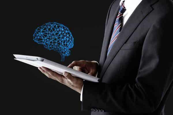 Kognitiv nevrovitenskap: En måte å forstå hvordan hjernen fungerer på