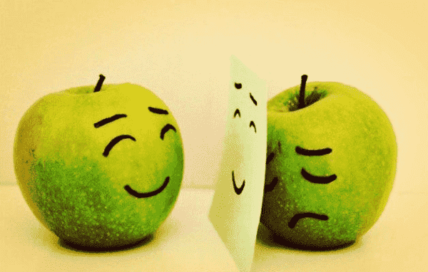 Hawthorneeffekten: Vi endrer oss når andre ser på oss