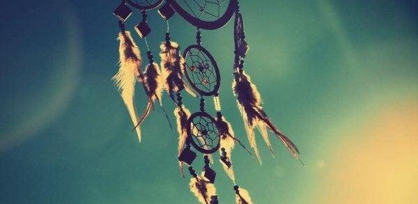 Drømmefanger