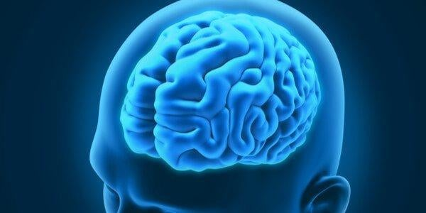 3 interessante nevrologiske lidelser