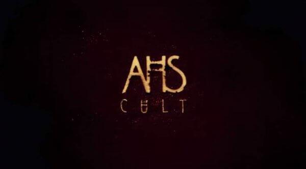 American Horror Story – Den siste sesongen full av fobier og manipulering