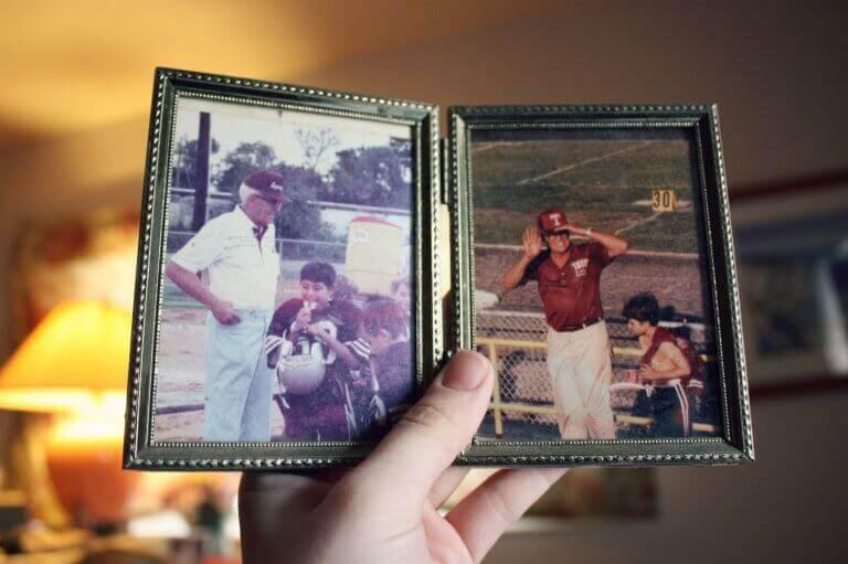 bilder av besteforeldre
