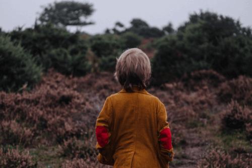 Hvordan kan jeg hjelpe mitt deprimerte barn